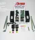 2012-XP-100-300-240v-Double-KIT (Duplicate)