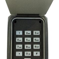 New_DK50-Keypad_single