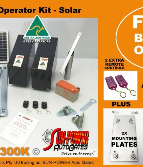 SPXP-R200-300K_05_2018_New-Keypads