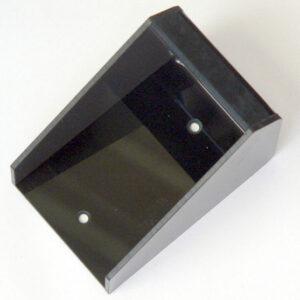 Weather Shield (Black)
