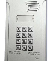 GSM18V9S