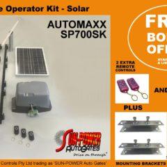 AUTOMAXX__SP700SK__12V-SOLAR-Sliding-Gate-Operator__800kg_temp-unavail_1200