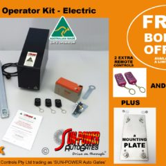 SUN-POWER_Auto_Gates__SPXP100K_04_2917__the-kit-AND-BONUS-OFFER_Australian-Made