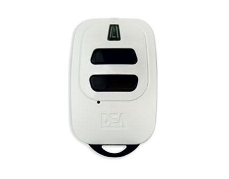 DEA_Ziggy_2Channel_remote-control_2-button