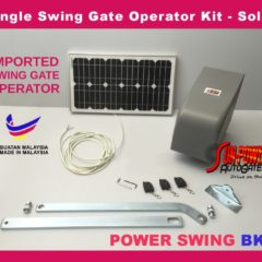 POWER-BK-Swing-Gate-Operator-Kit__sun-power-auto-gates_Pink_lr
