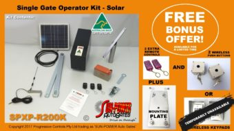 SPXP-R200K__04_2017__KIT-AND-BONUS-OFFER_temp-unavail_1200