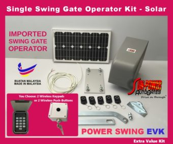 POWER-EVK-Swing-Gate-Operator-Kit__sun-power-auto-gates_Pink-lr