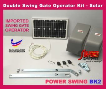 POWER-BK-DOUBLE-Swing-Gate-Operator-Kit__sun-power-auto-gates_Pink-LR