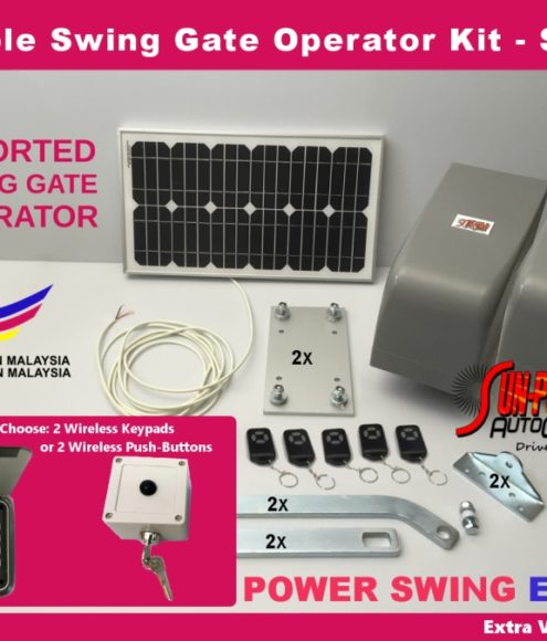 POWER-EVK-Swing-Gate-Operator-Kit-DOUBLE__sun-power-auto-gates_Pink_LR